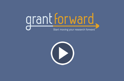 Welcome to GrantForward Video